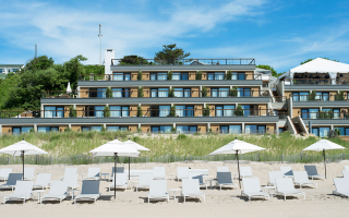 Photo of Gurney's Montauk Resort & Seawater Spa