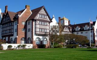 Photo of Montauk Manor