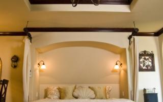 Photo of Sannino Vineyard Bed & Breakfast
