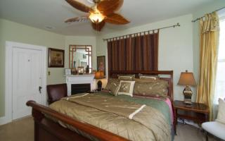 Photo of Shorecrest Bed and Breakfast