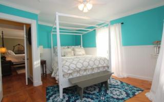 Photo of Sunny Side Up Bed & Breakfast